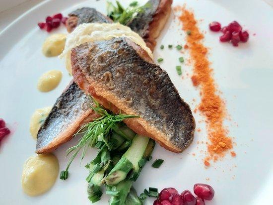 MOES CAFE, Tramore - The Prom - Restaurant - TripAdvisor