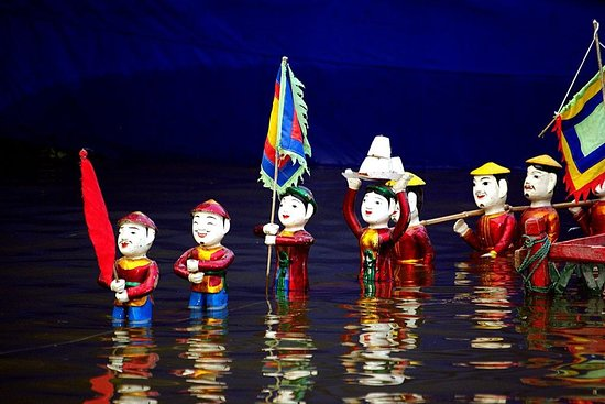 Hoi An Local Tours