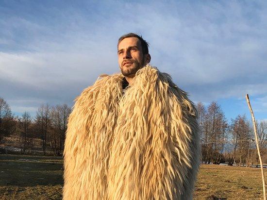 Sinca Veche, โรมาเนีย: Discover ancestral Transylvania