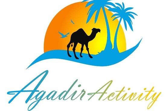 Agadir Activity