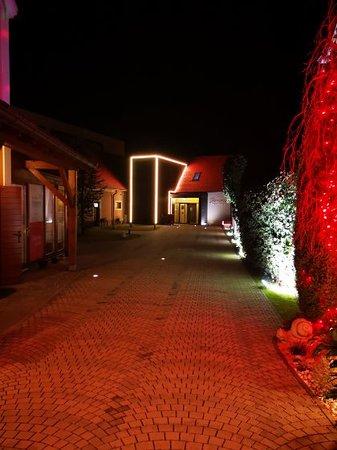 Varazdinske Toplice ภาพถ่าย