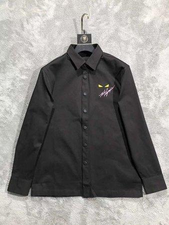 China: AAA+ Men/Women'swear Replica  wholesale & Retail, Worldwide shipping! What'sApp: +86 137 1424 6403