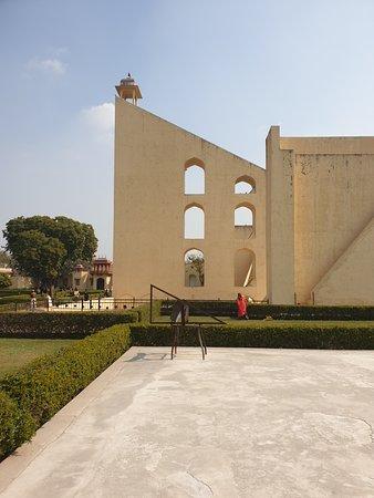 Nové Dillí, Indie: Jaipur