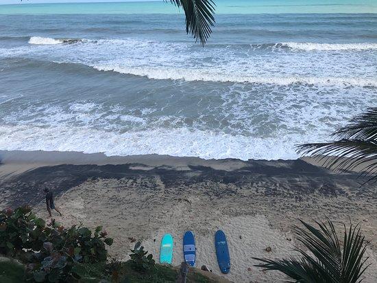 Tide Escuela de Surf