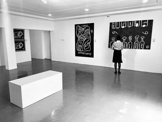 Dolapo Obat Gallery