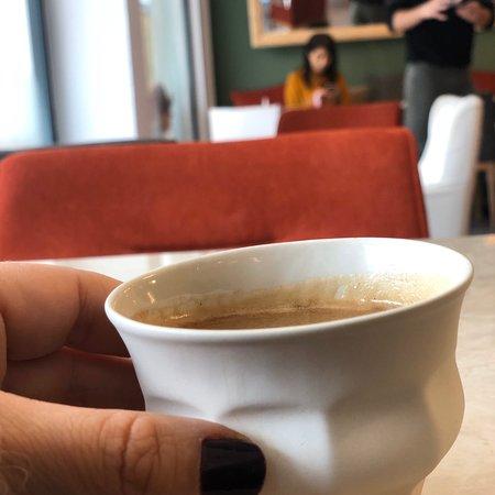 Yaz Dukkan&Kahve