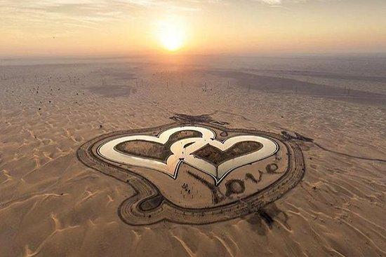 Dubai Stopover Tours