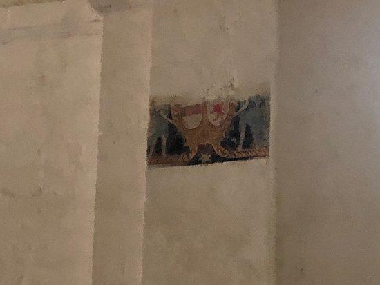 Eglise de Echillais