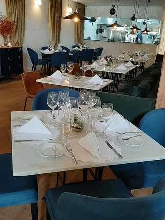 Leopoldo Restaurante