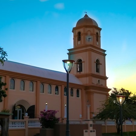 Municipio Autónomo de Cabo Rojo