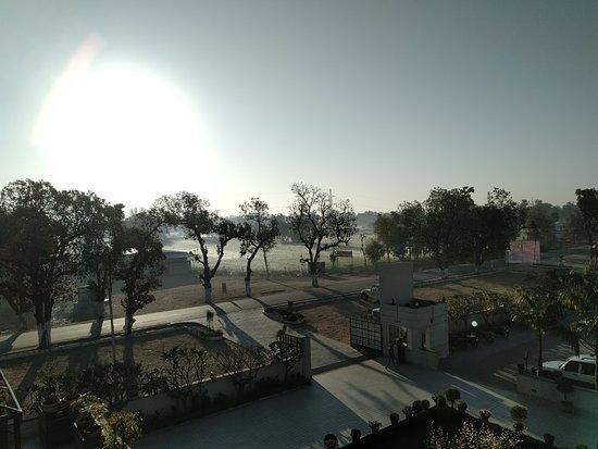 Tikamgarh Photo