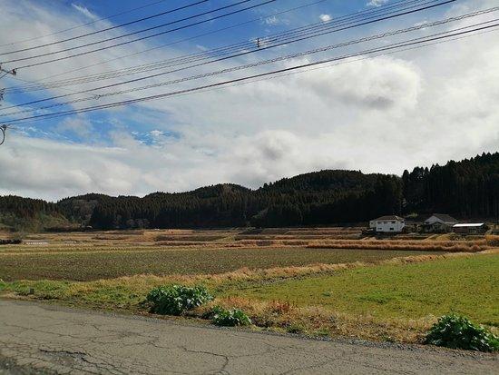 Naganoyu