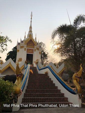 Ban Phue صورة فوتوغرافية