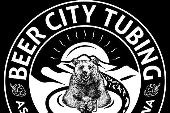 Beer City Tubing