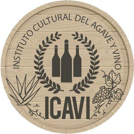 ICAVI Tasting Room