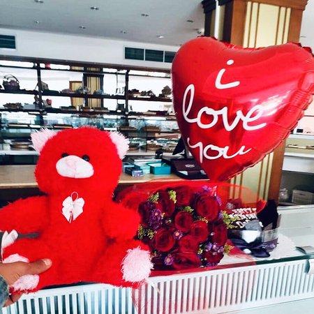 Flower Shop Sharm El Sheikh Egypt Sharm Flowers. Send Flowers 24 Hours. Online Flowers, Gifts & Cakes. sharmflower.com