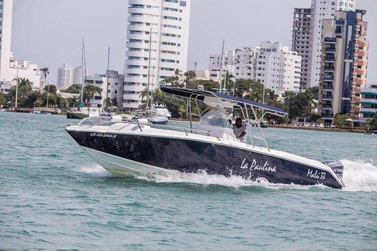 Sofia Boat Rentals