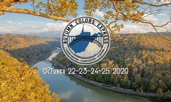 Huntington, Virginia Occidental: ACE 2020 Banner