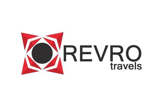 Revro travels