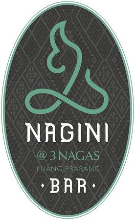 Nagini @ 3 Nagas Luang Prabang