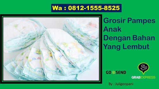 West Kalimantan照片