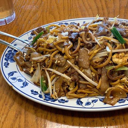 Asian Noodle House Hoffman Estates Restaurant Reviews Photos Phone Number Tripadvisor