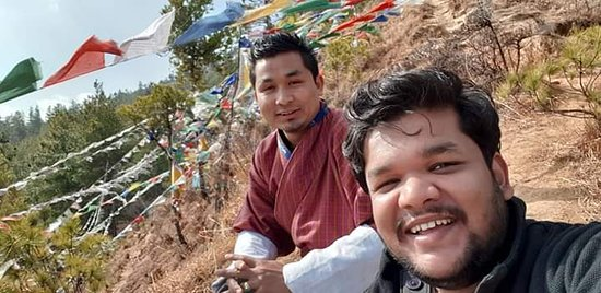 Bhutan Buddha Travellers Thimphu 2020 All You Need To Know