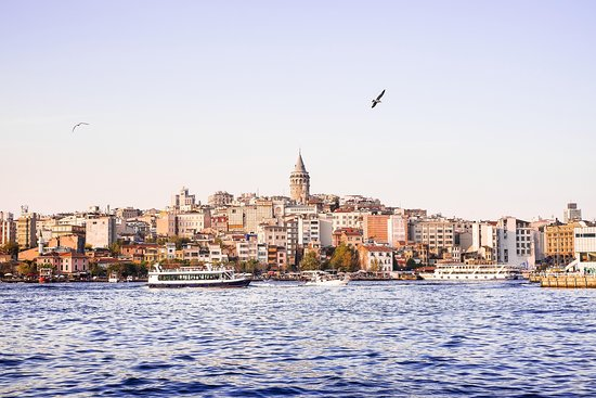 Istanbul Food and Private Tours