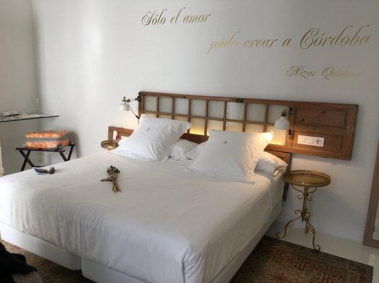 Hotel Madinat, hoteles en Córdoba