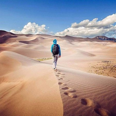 Loot Desert , Zahedan