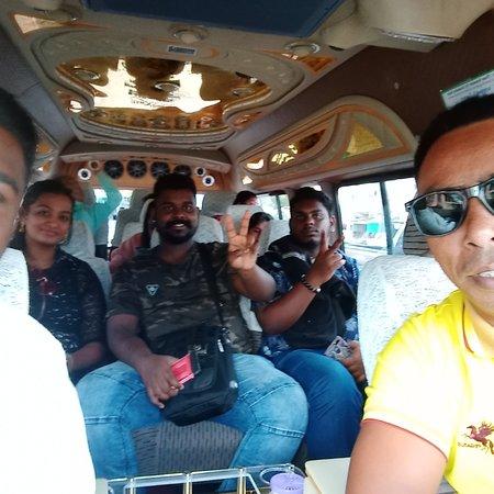 ====================== 👉Welcome to krabi thailand 👉trip krabi 4hr 3ml 👉One day trip krabi  🚐🚐🚐🚐🚐🚐🚐🚐🏝 #Line iD📞0848626639 #Whatsapp+66848626639 #Boleh Bercakap Melayu 🏝🏝🏝🏝🏝🏝🏝🏝🏖🏖  👉www.vanvipkrabi.com  👉www.krabivipvan.com 💢💢💢💢💢💢💢💢💢 📲📲คิดต่อสอบถามคลิ๊ก📲📲 https://line.me/ti/p/ikbQctSbJh