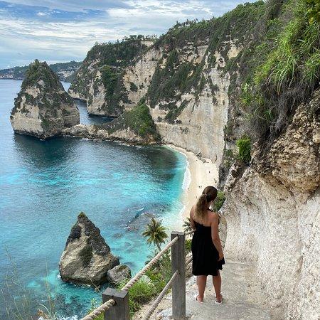 Foto de Discover Nusa Penida