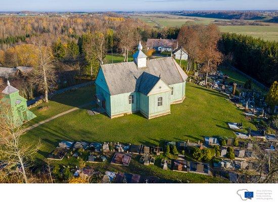 Litauen: getlstd_property_photo