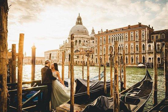 CB Photographer Venice