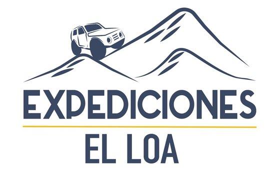 Expediciones el Loa