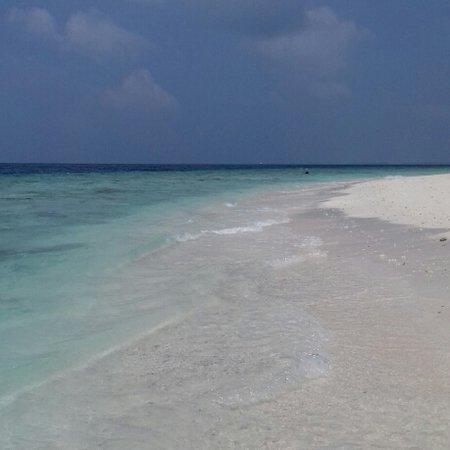 Maldives: Maldive💕💕💕 Febbraio 2020