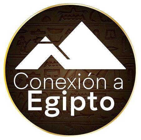 Conexion a Egipto