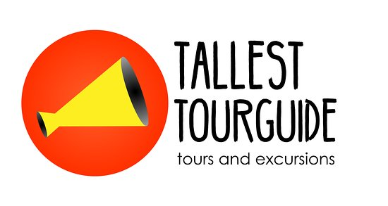 ‪Tallest Tourguide Tours and Excursions‬