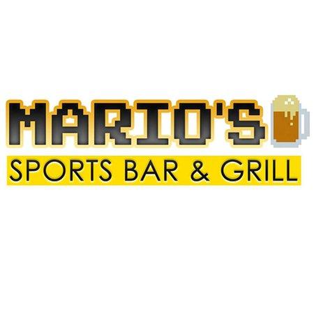 Creston, IA: Mario's Sports Bar & Grill