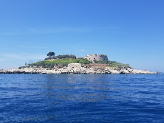 Tour privato: Herceg Novi-Blue Cave-Lady of the Rocks-Perast (3h) (fino a 6 persone) Photo