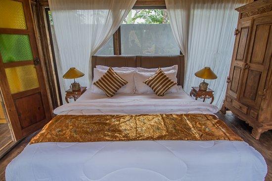 Pictures of Villa Wayang Ubud - Ubud Photos - Tripadvisor