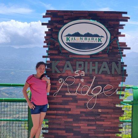 Malungon, Filippiinit: 🥰🥰🥰