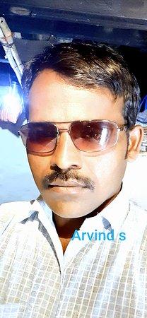 Parbhani, الهند: येलदरी धाम