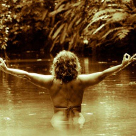 Cocles, Costa Rica: getlstd_property_photo
