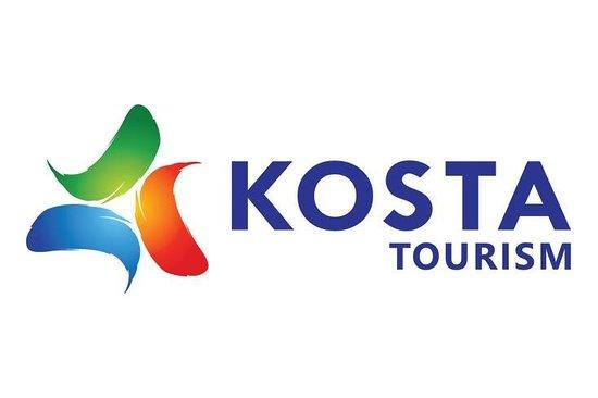 Kosta Tourism