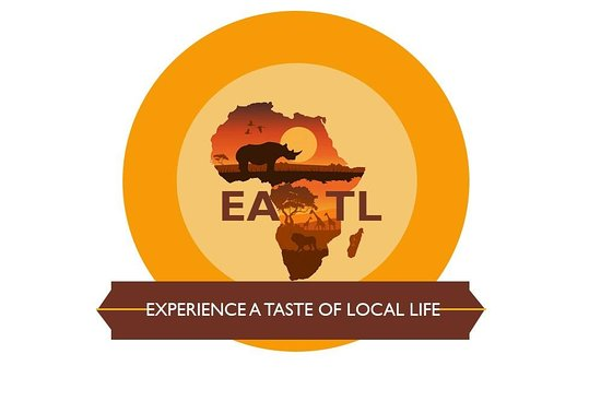 Experience A Taste of Local Life (EATL-Group)