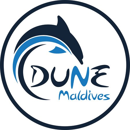 ‪Dune Maldives Diving Center‬