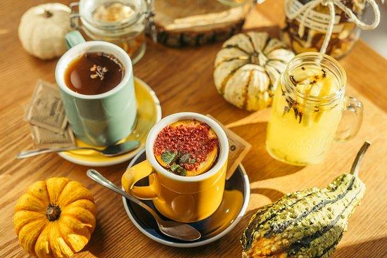 zimowe herbaty