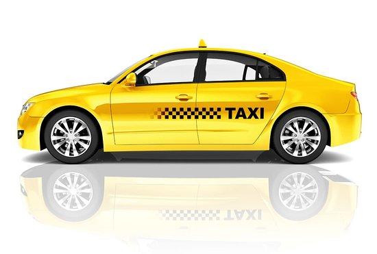 Notre compagnie de transport Taxi assure vos déplacements dans les différentes communes du Val Briard, comme : Fontenay-Trésigny, Rozay-en-Brie, Presles-en-Brie, La Houssaye-en-Brie, Marles-en-Brie, Lumigny-Nesles-Ormeaux, Mortcerf, Courpalay & toute autre commune de Seine-et-Marne.