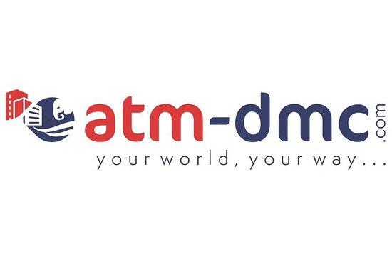 ATM-DMC Thailand